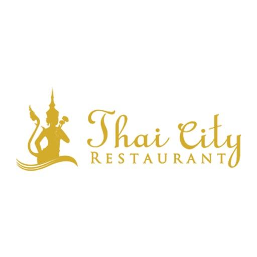 Thai City