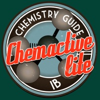 Codes for IB Chemistry Guide Lite Hack