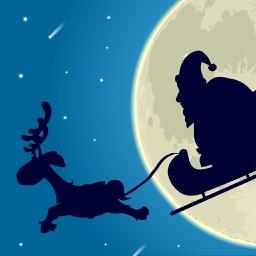 Christmas Greetings Video Card