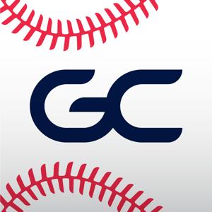 GameChanger Baseball Softball app