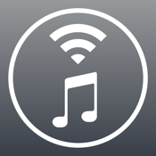 Airmusic app review