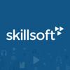 Skillsoft Learning App