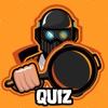 Weapons Quiz for PUBG Fans