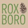 Explore Roxboro North Carolina
