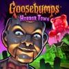 Goosebumps: ホラーモンスターサバイバルタウンアイコン