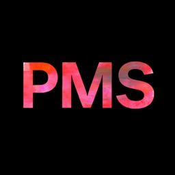 PMS - Augmented Reality