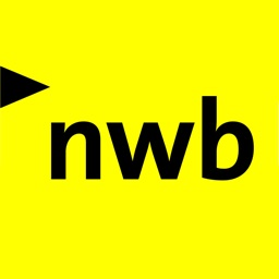 NWB AfA Tabellen