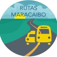 Rutas Maracaibo PRO