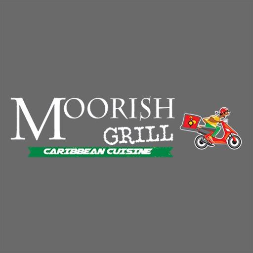 Moorish Grill Brixton