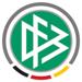 95.DFB
