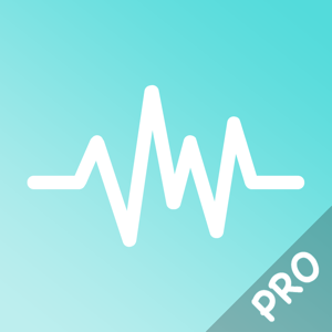 Equalizer Pro - Music Player with 10-band EQ app