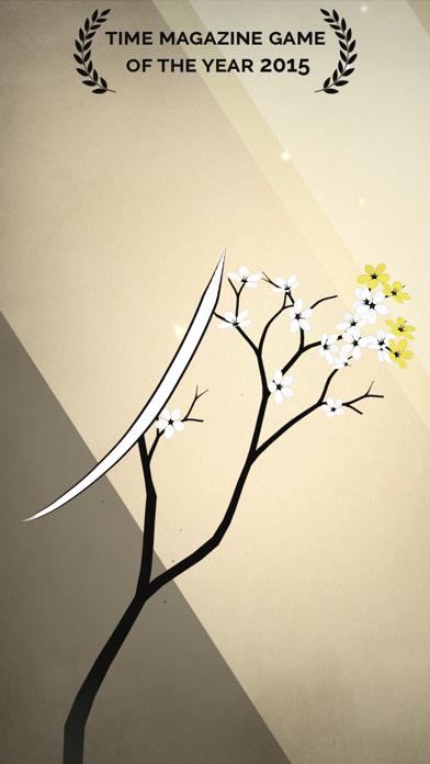 Screenshot #2 pour Prune