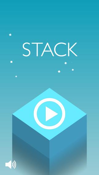 Baixar Stack para Android