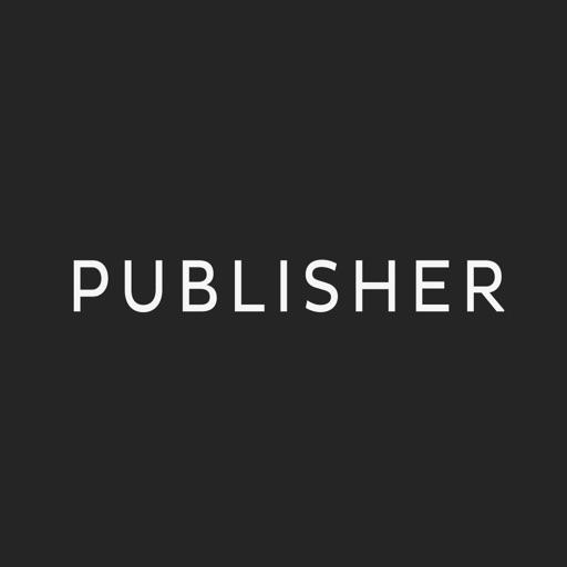 publisher napoleonit