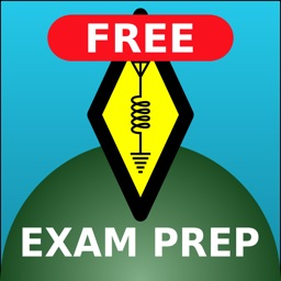 HAM Test Prep Free: Technician