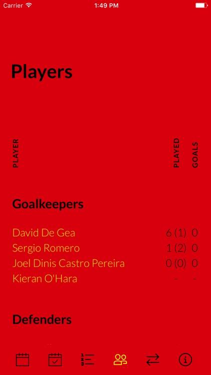 Team Manchester screenshot-3