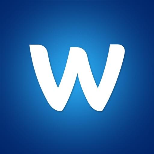 Wilmaa TV