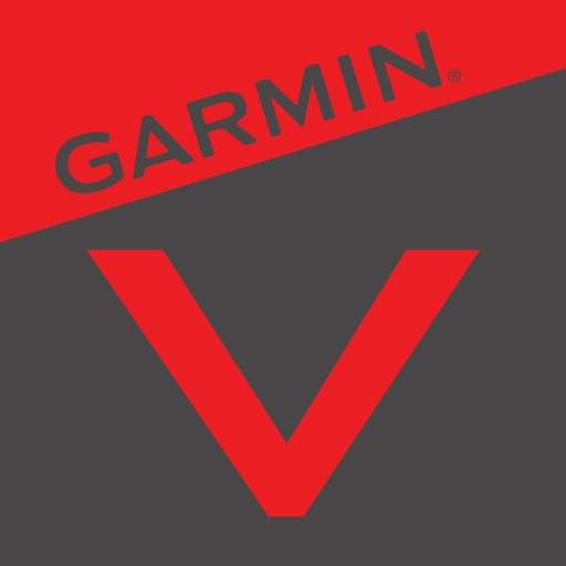 Garmin VIRB App Data & Review - Photo & Video - Apps Rankings!
