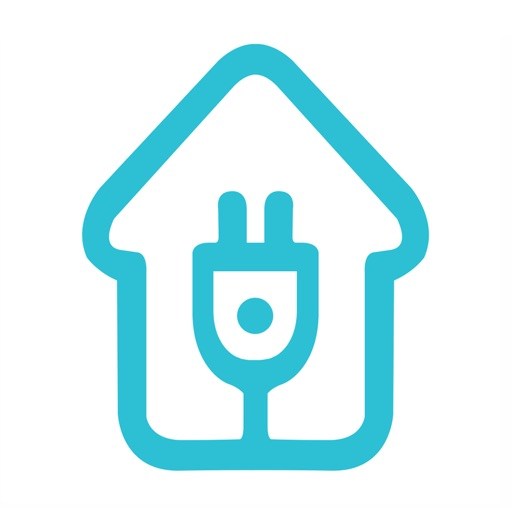 SmartHub-Environmental Control