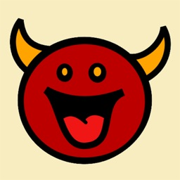 The Comedy Companion
