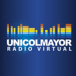 Unicolmayor Radio