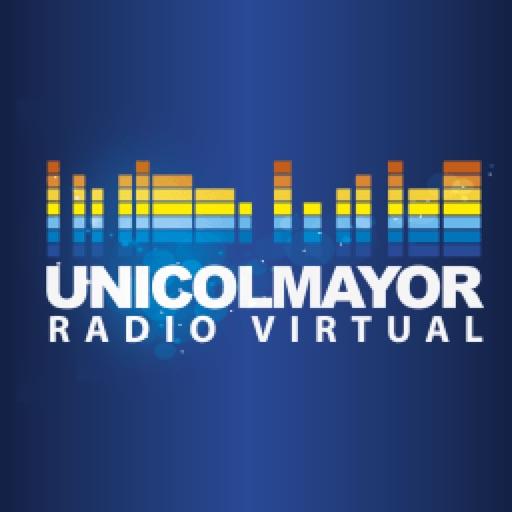 Unicolmayor Radio