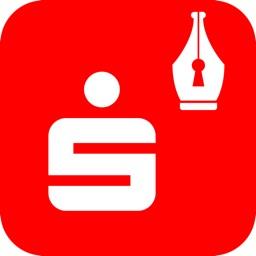 Signature folder - EBICS-VEU