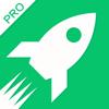 GSpeed Pro