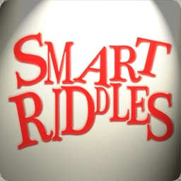 Smart Riddles - Brain Teasers