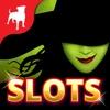 Hit it Rich! Casino Slots Ranking