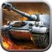 66.浴火战地-二战坦克军事策略游戏