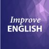Lär dig engelska språk