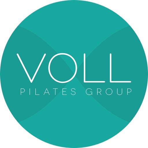 Voll Pilates Instrutores