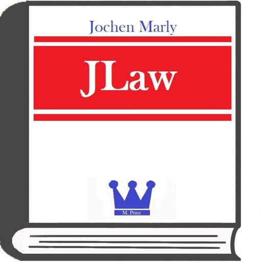 JLaw - Gesetze