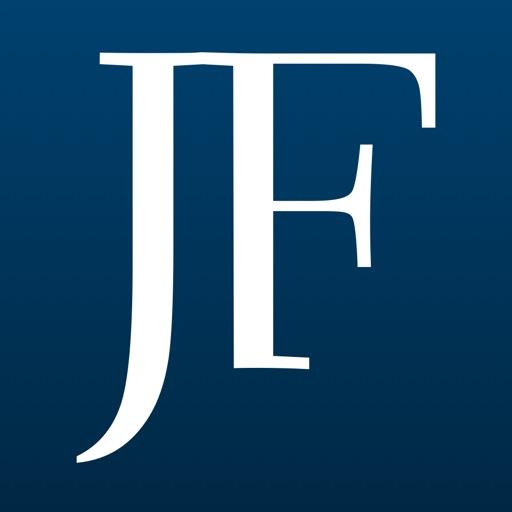 Jefferson Financial CU Mobile