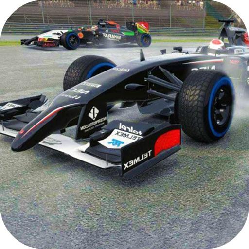 Formula Racing Fever