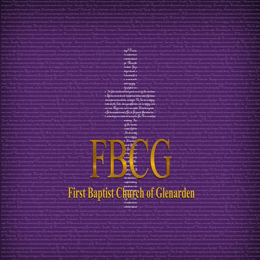 FBCG Events