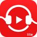 リスニングドリル-英語リスニング 外国語 聞く 勉強 練習