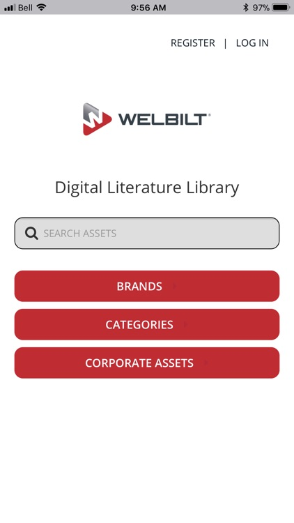 Digital Literature Library