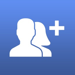 Lite For Facebook & Twitter