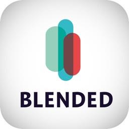 Blended Business