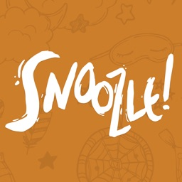 Snoozle The Social Alarm Clock