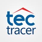 Tec Tracer icon