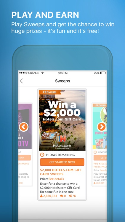 Shop Your Way screenshot-4