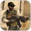 Sniper Shooting: Thrilling Mis Reviews