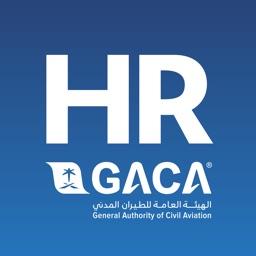 الخدمات الذاتية للموظف HRSS
