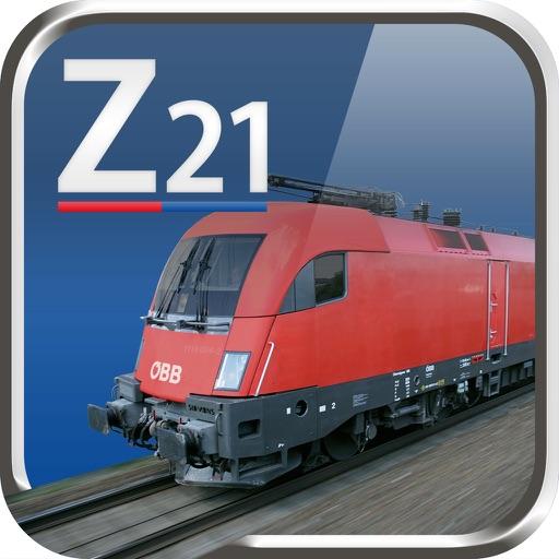 Z21 mobile HD