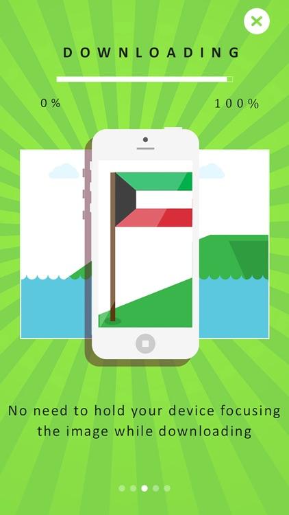 ScanMee App screenshot-3