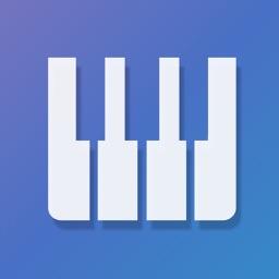 钢琴基础入门Lite - 视频讲解经典自学教程