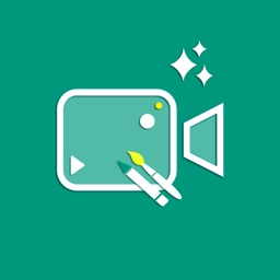 Video Editor - Effects & Stickers